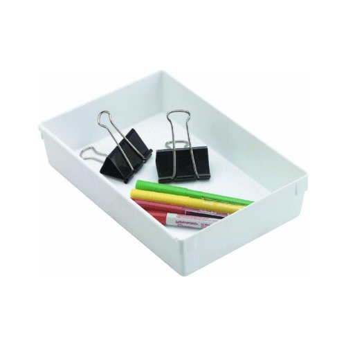 rubbermaid-drawer-organizer-9-by-6-by-2-inch-white-color-white-size-adjustable-model-2916-rd-wht-har