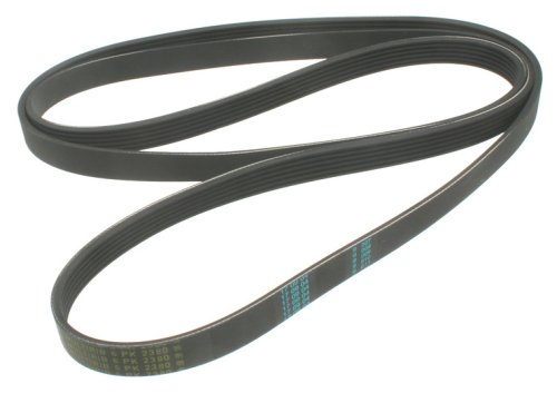 ContiTech Multi Rib Belt