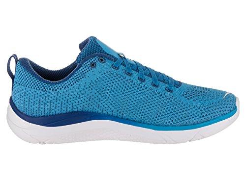 hoka Zapatillas de Running de Material Sintético Para Hombre Azul Azul