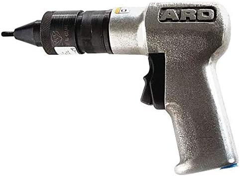 6-32 Steel Insert Installation Tool