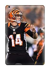 New Style cincinnatiengals NFL Sports & Colleges newest iPad Mini cases