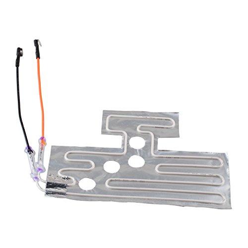 Heater Coil Kit - 9