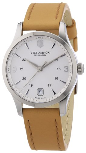 Victorinox Classic Alliance 241541 Reloj Para Mujeres