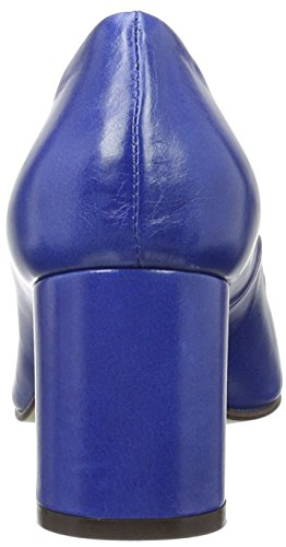 Escarpins Nipi Femme Blue Antwerp Noe True Blau qwZAEC