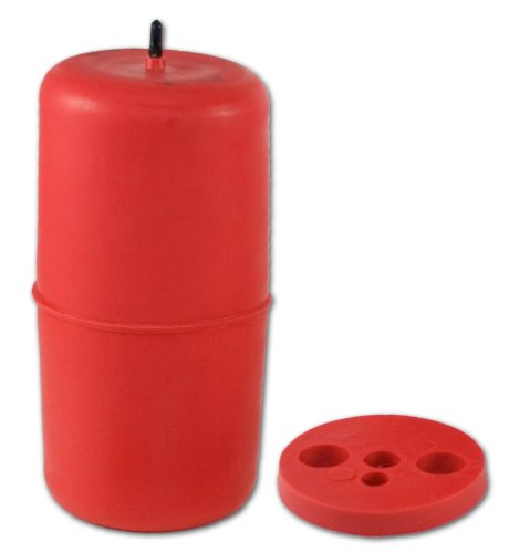 LIFT 60269 Replacement Leveling Cylinder product image