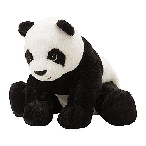 Ikea KRAMIG 902 213 18 Stuffed Animla product image