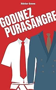 Godinez Purasangre
