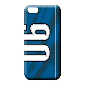 iphone 4 4s cover New For phone Cases cell phone carrying cases detroit lions nfl football