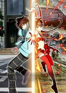 C - The Money of Soul and Possibility Control complete anime (The Money Of Soul And Possibility Control)