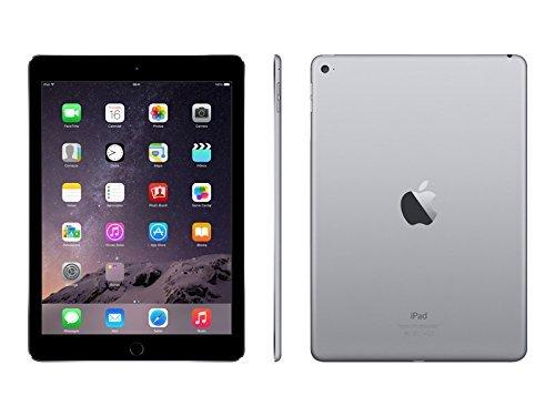 Apple iPad Air 2 image 3