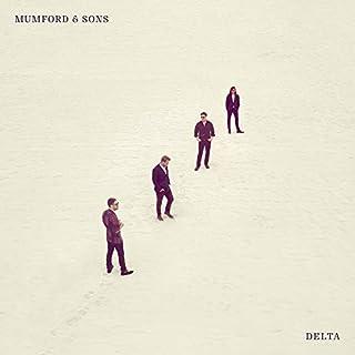 Delta [2 LP]