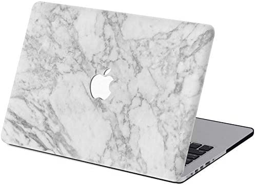 Marble Painting Laptop Case Protective Hard Cover for Macbook Air 13.3 inch
