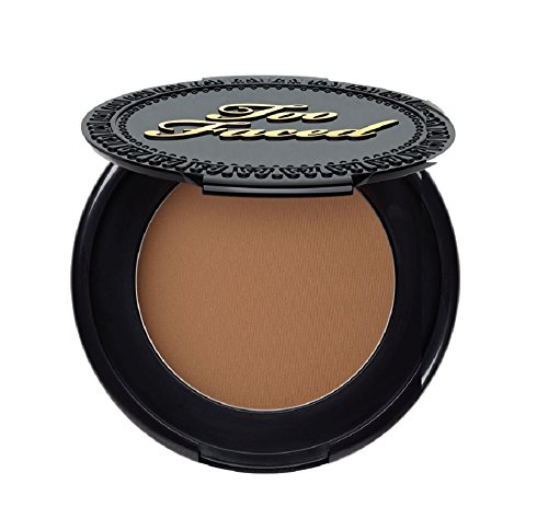 TOO FACED Matte Bronzing Power – Chocolate Soleil u/b
