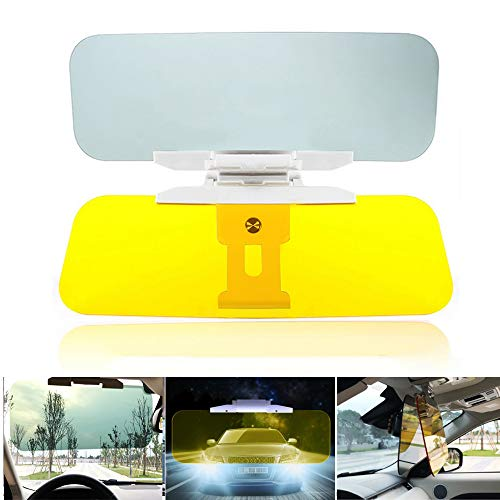 Randalfy Sun Visor for