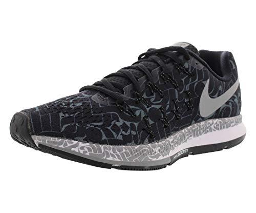 Nike Women s Air Zoom Pegasus 33