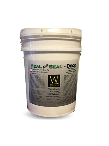 walttools-heal-and-seal-deco