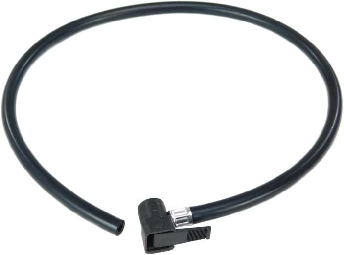 Black & Decker 514004367 Air Hose End