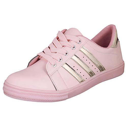 1 WALK Women's Shoes