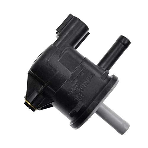 Vacuum Switch Valve Purge Solenoid 90910-12276 for 2005-2015 Toyota Lexus (Egr Valve Vacuum Solenoid)