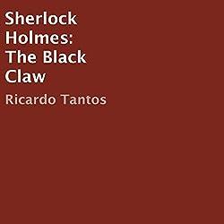 Sherlock Holmes: The Black Claw
