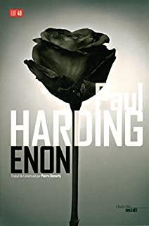 Enon, Harding, Paul