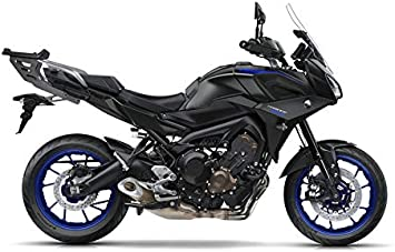 Shad Y0TC98ST TOP Master Yamaha Tracer 900//GT