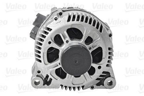 Valeo 437210 Alternadores para Automóviles: VALEO: Amazon.es: Coche y moto