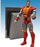 Diamond Select Toys JUL111768 - Statuina, Colossus