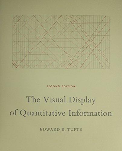 the-visual-display-of-quantitative-information