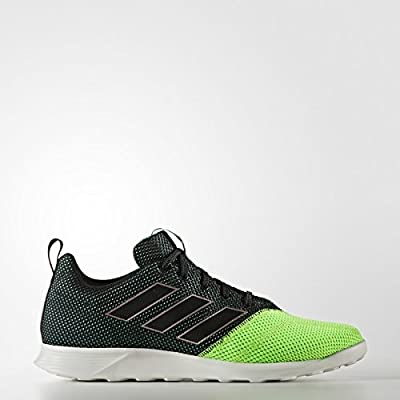size 40 d7cdd 2ca27 adidas Ace 17.4 Tr, Chaussures de Fitness Homme, Multicolore  (Multicolor(Verbas