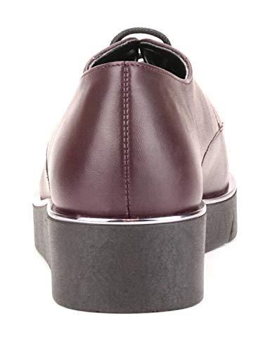 Chaussure Heatclif The Flexx Bordeaux Femme 1qzRx8Exw0