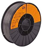 """41tNXKHAPGL. SL160  - Chicago Electric Welding Systems 0.035"""" E71T-GS Flux Core Welding Wire, 10 Lbs."""