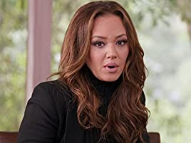 Amazon com: Watch Leah Remini: Scientology and the Aftermath Season