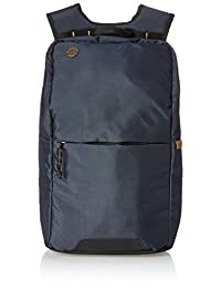 Focused Space The Ivy League Backpack, Navy, One Size