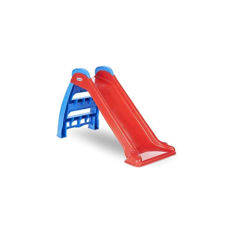 little-tikes-red-blue-first-slide