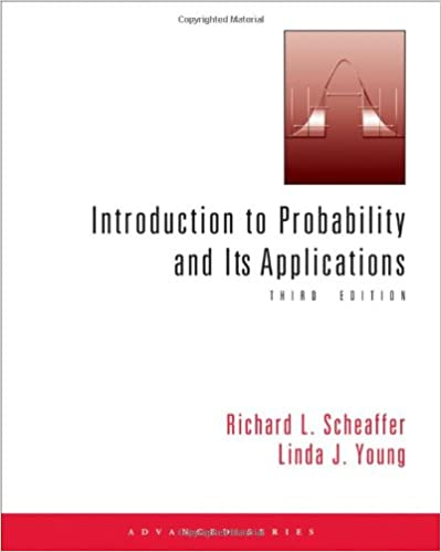 Book Introduction to Probability and Its Applications