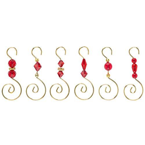 Bestselling Ornament Hooks