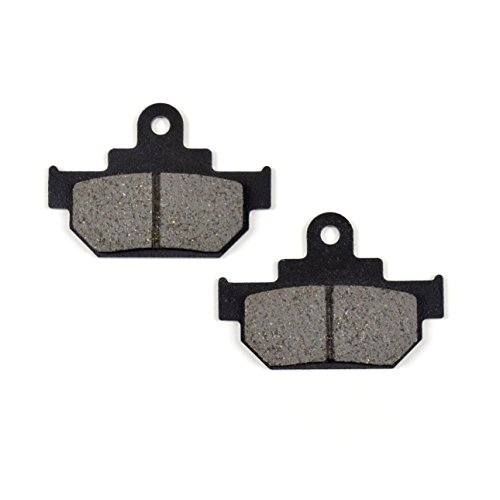 Suzuki LS 650 Savage 86-04 Front Sintered Brake Pads for sale  Delivered anywhere in USA