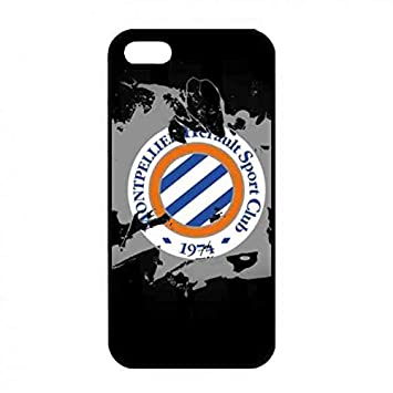 coque iphone 5 jul