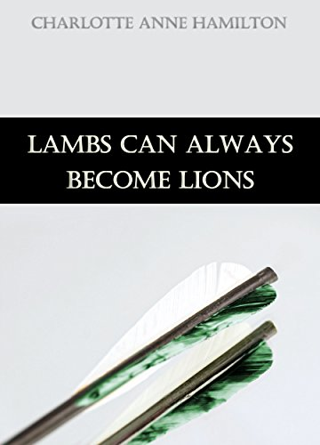 Download for free Lambs Can Always Become Lions