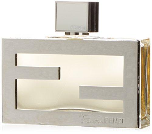 fendi-fan-di-fendi-for-women-eau-de-toilette-spray-25-ounce