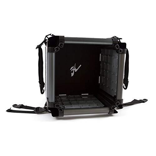 Hobie H-Crate JR for kayak fishing 72020298