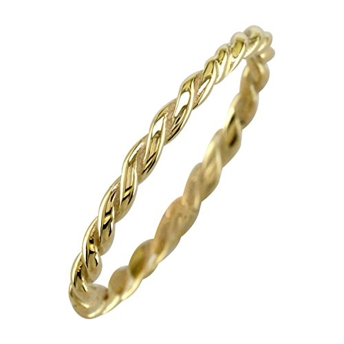 stackable-rope-ring-18mm-in-14k-yellow-gold-size-65