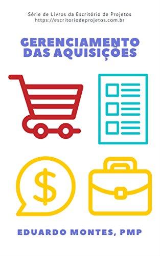 Gerenciamento das Aquisições: O melhor custo x benefício das suas compras (escritoriodeprojetos.com.br)