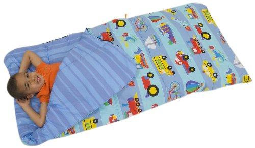 Bazoongi On The Go Slumber Bag, Outdoor Stuffs
