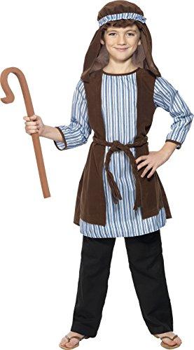 (Fever Women's Alice Costume)