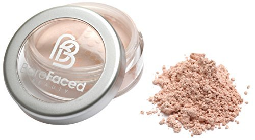 barefaced-beauty-natural-mineral-shimmer-4-g-cupids-glow-by-barefaced-beauty