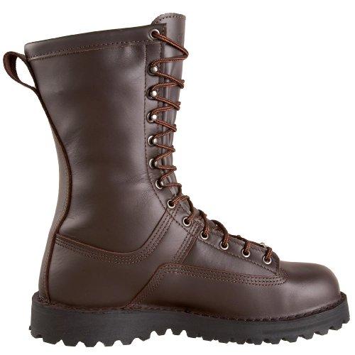 Men's 600 Boot Hunting Gram Brown Danner Canadian dETxqHOO
