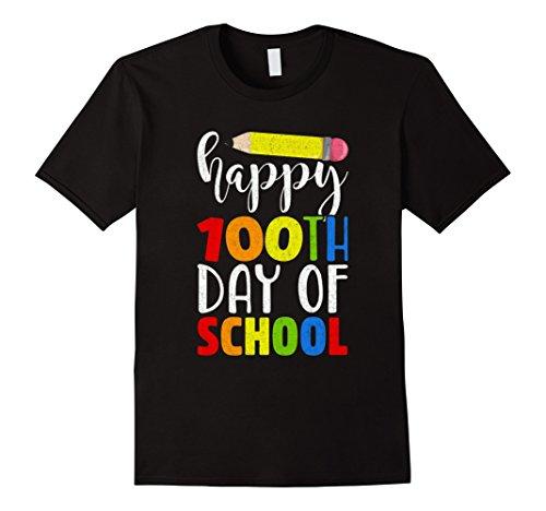 100 Shirt - 8