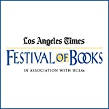 The Future of News (2009): Los Angeles Times Festival of Books